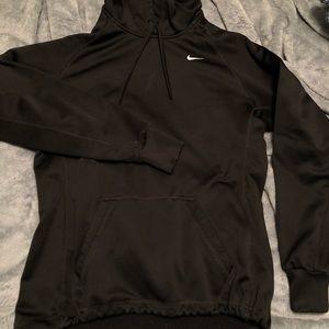 Nike Dry fit sweatshirt